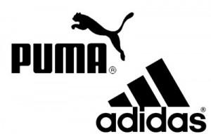 puma-adidas-300x191